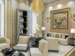 ambani home interior alpro archives antila most expensive home