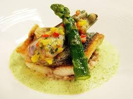 cuisine du terroir definition cartesurtables les meilleurs restaurants et produits du terroir