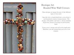 wall crosses wall crosses christian home decor accessories