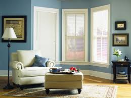 windows without blinds decorating best 25 bay window seats ideas