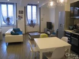 f3 combien de chambre appartement f3 à vendre 3 pièces 68 m2 st chamond 42 rhone