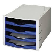 Staples Desk Organiser Drawer Storage Staples