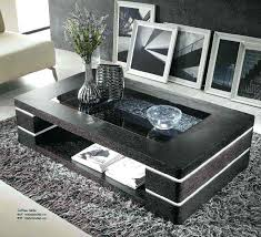 Modern Table Ls For Living Room Contemporary Living Room Tables Contemporary Living Room Furniture