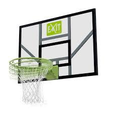 petit panier de basket pour chambre panier de basket pas cher