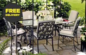 Easter Decorations Homebase by Homebase Looking To Get Your Garden Ready For Easter Milled
