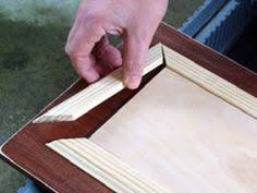 Upgrade Kitchen Cabinet Doors Remodeling Kitchen Cabinets On The Cheap Home Organization