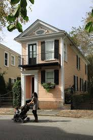 2 stories house image result for 2 story shotgun house fascinating facades