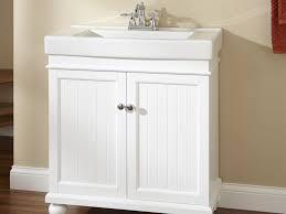 Bathroom Vanities 30 Bathroom White Bathroom Vanity 30 Inch 28 White Bathroom Vanity