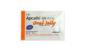 cialis jelly tadalafil jelly canadian pharmacy online 365 7