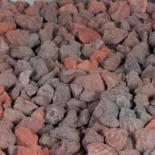 Lava Rock For Fire Pit by Fire Pit Lava Rock Ultimate Patio