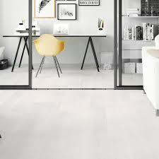 engineered parquet flooring glued floating ash tastes of