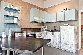 küche aktiv küchen berlin altglienicke küche aktiv altglienicke ihr