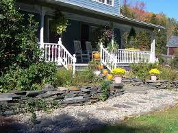 Bed And Breakfast Poughkeepsie Cabins And Cottages Find Rustic Rough Outs To Glamping In The
