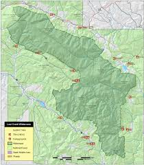 Zip Code Map Colorado by Pike And San Isabel National Forests Cimarron And Comanche