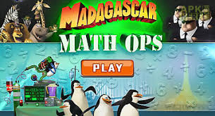 madagascar join circus android free download apk