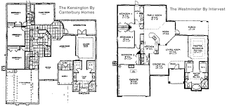 copyright infringement of house plans house interior