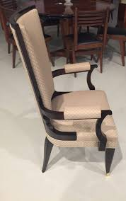 Dining Room Chairs Leather Dining Room French Art 2017 Dining Room Chair Stunning Furnished