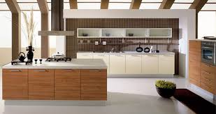 kitchen islands with storage kitchen charismatic kitchen island cabinet with drawers dramatic