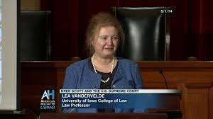 discussion dred scott supreme court may 1 2014 c span org