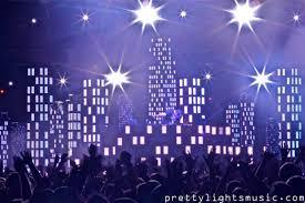 Pretty Lights Music Pretty Lights W Mimosa U0026 Inflect Pershing Center Lincoln Ne