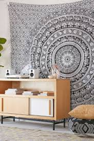 Wall Tapestry Urban Outfitters by 80 Best Boho Tapestries Images On Pinterest Bohemian Tapestry