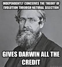 Alfred Meme - good guy alfred russel wallace memes quickmeme