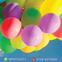 top 11 balloon decorators in noida best balloon decoration near me