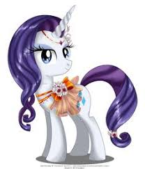 Rarity Pony Halloween Costumes Types Rarity Shepherd0821 Deviantart Deviantart Mlp