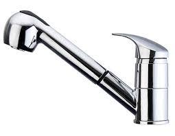 rubinetti miscelatori cucina lavello cucina doccetta doccia estraibile rubinetto cromato