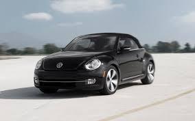 2014 volkswagen beetle reviews and 2013 volkswagen beetle convertible turbo first test motor trend