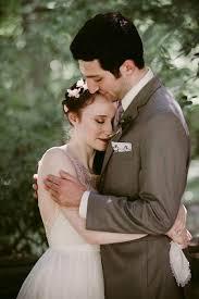 Wedding Decorators Cleveland Ohio Ohio Wedding Wedding Blog Posts Archives Junebug Weddings