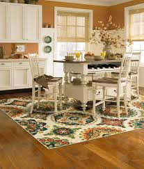 Rugs For Dark Floors Kitchen Rugs Country Kitchen Area Rugs For Hardwood