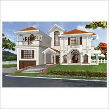 residential architectural design residential architectural 3d design residential architectural 3d