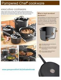 pantry chef cookware 408 best pered chef images on pered chef recipes