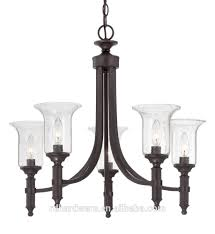 wholesale chandeliers wholesale chandelier wholesale chandelier suppliers and