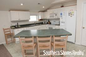 kitchen shenandoah cabinets prices lowes kitchen shenandoah
