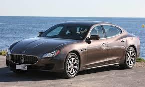 2016 nissan altima car gurus latest automotive safety recalls autonxt