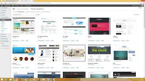 webseiten design webseiten design für