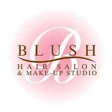 blush hair salon u0026 make up studio philly a list