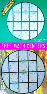 the 25 best basic math ideas on pinterest learn basic math