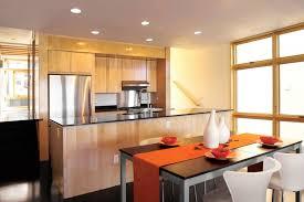 uncategorized free kitchen floor plan templates 12x12 kitchen