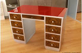 mobilier de bureau vannes mobilier de bureau création et agencement archea vannes