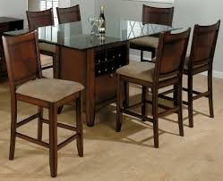 Glass Dining Room Table Tops by Square Glass Table Tops Good Alouette Square Glass Dining Table