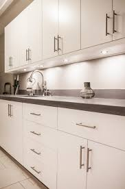 Modern Kitchen Cabinets Handles Adorable Black Cabinet Handles New Kitchen Designs Contemporary At