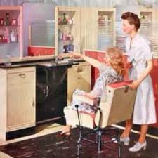 old fashinoned hairdressers and there salon potos 29 best images about salons on pinterest vintage hair salons
