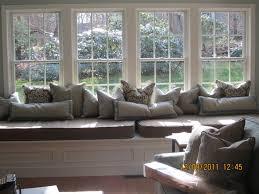 living room best bay window seat designs excerpt windows haammss