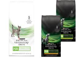 purina diet u2013 bristol county veterinary hospital