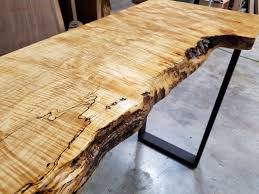 our salvaged wood countertops make a bold statement salvaged wood countertops add style and character to your home
