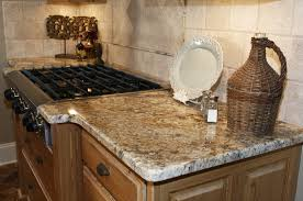 golden crystal granite pictures 3cm golden crystal with bump