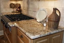 Granite Kitchen Backsplash Golden Crystal Granite Pictures 3cm Golden Crystal With Bump